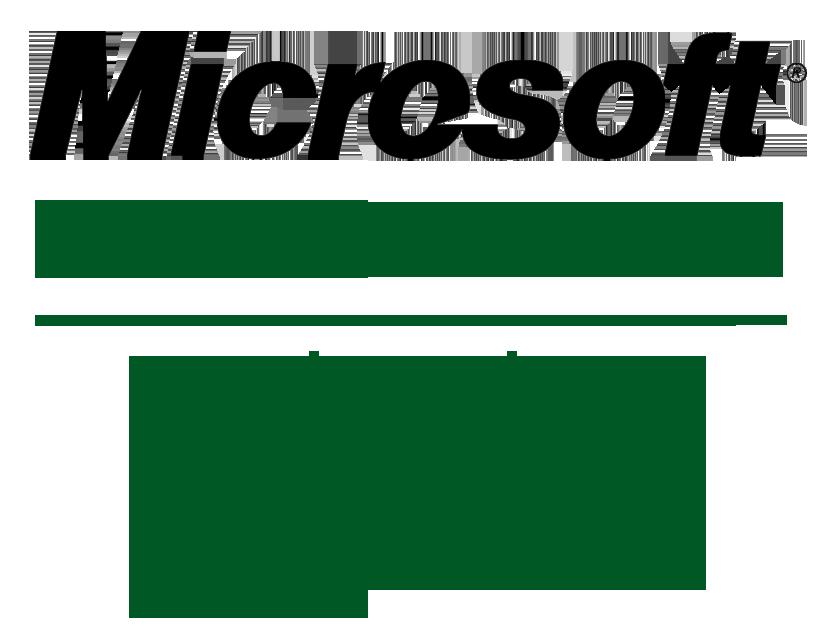 Certificazione Microsoft Technology Specialist